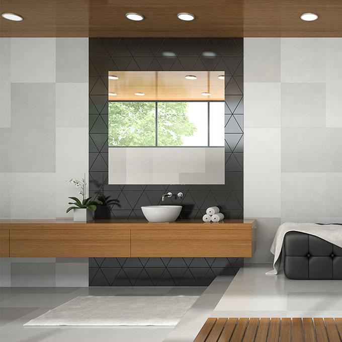Badezimmerspiegel Online Kaufen.Badspiegel Nach Mass Jetzt Online Kaufen